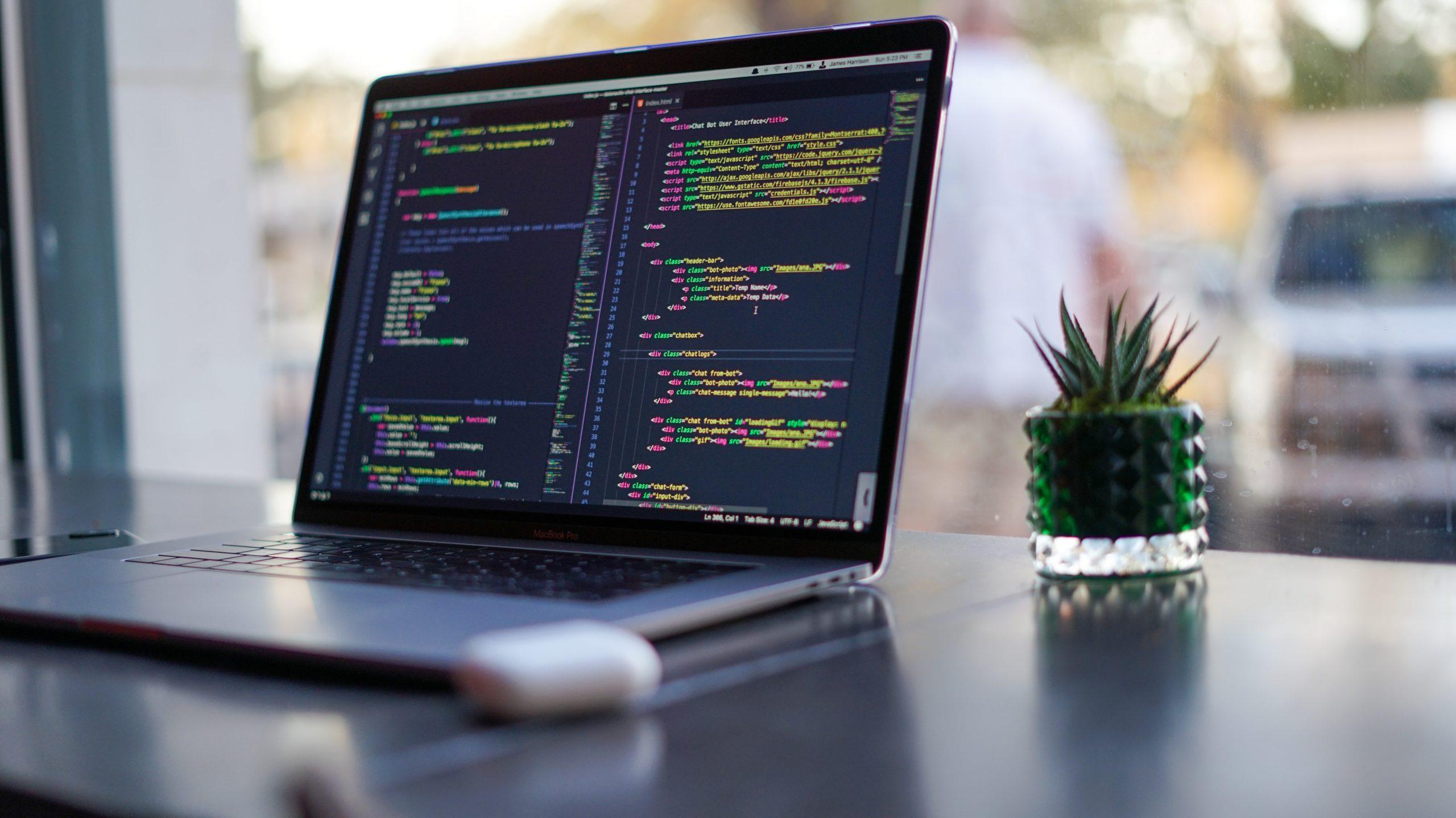 Mocking GraphQL API calls in React
