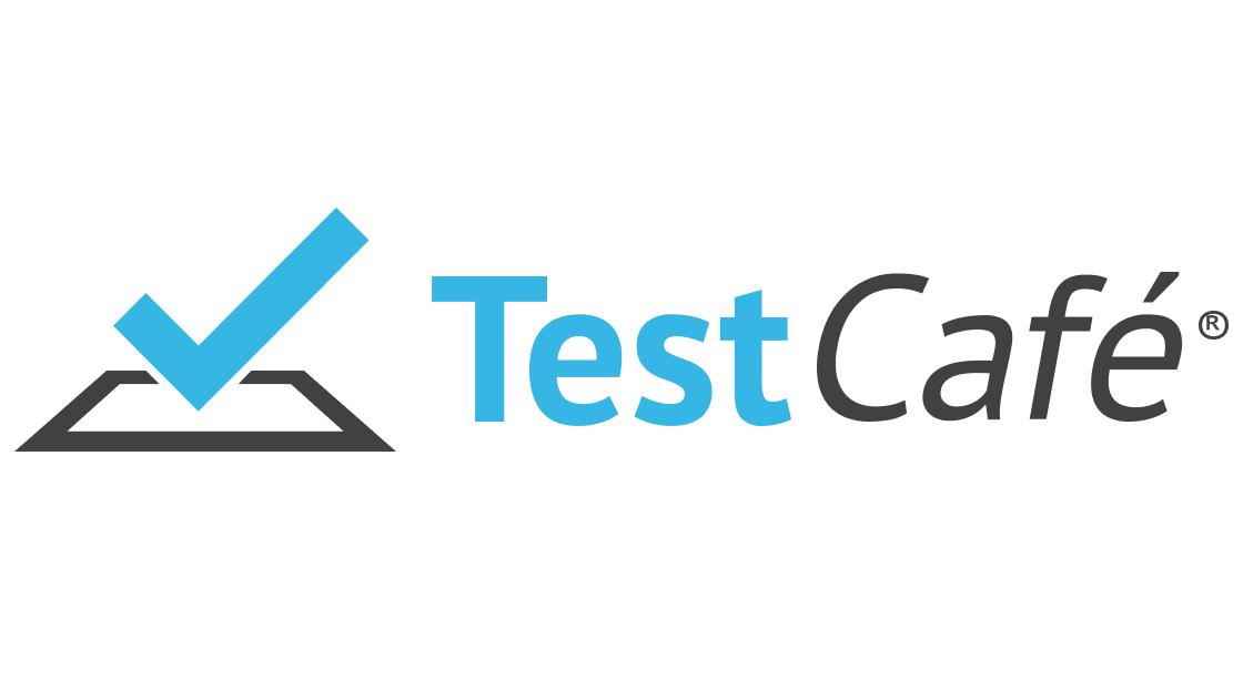End-2-End Testing mit TestCafé